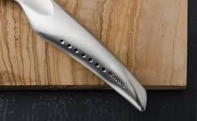 set de couteau de cuisine couteau de cuisine japonais 25 cm global sai 06 colichef