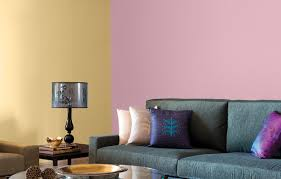 living room incredible paint ideas for living room walls