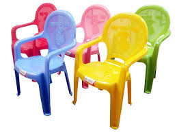 kids childrens nursery table and chair set chairs with duck