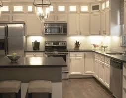 easy kitchen makeover ideas easy kitchen makeover ideas home design and ideas