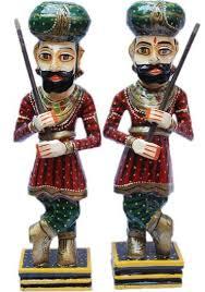Home Decor Online Stores India Home Decor Artncraftemporio Com