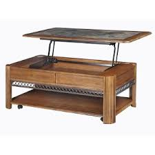 Coffee Tables With Wheels Shop Coffee Tables And Cocktail Tables Rc Willey Furniture Store