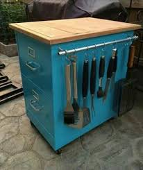 diy kitchen cart best 25 kitchen carts ideas only on pinterest cottage ikea