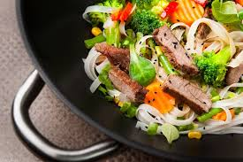 cuisine dietetique accueil cuisine santé