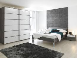 chambre atlas chambre design cuba atlas chambre à coucher bedroom