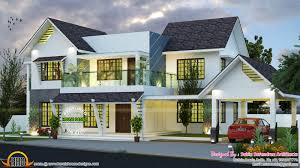 slope house plans june 2016 kerala home design and floor plans small sleep slope