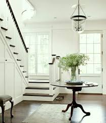 home interior design blogs welcome to the laurel home laurel home