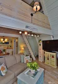 700 sq ft a frame cabin in belfair wa for sale