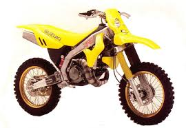 top 10 suzuki concepts that didn u0027t mak visordown