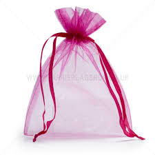 large organza bags hot pink organza bags with drawstring rocaba packaging