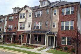 Average Cost Per Square Foot To Build A House In Tennessee 2016 New Homes In Apex Nc Homes For Sale New Home Source