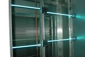 uv lights in air handling units engineered air one of north america s largest fully integrated