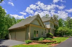 24 baldwin lane hollis nh 03049 hollis real estate mls 4638817