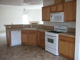 Cheapest Kitchen Cabinet Doors Kitchen Cabinets For Sale Cheap Size Of Kitchen To Buy