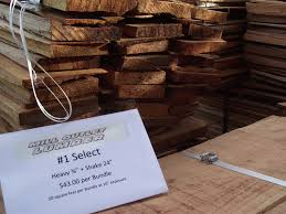 mill outlet lumber quality cedar products of all kinds