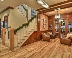 hickory floor houzz