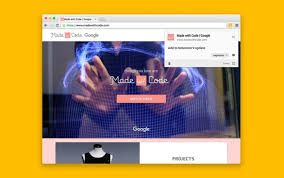 best google chrome extensions to enhance your productivity