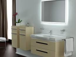 bathroom vanity lighting ideas bathroom vanities light bar for bathroom marvelous led vanity