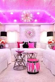 tween bedroom ideas tween bedroom decor top10metin2 com