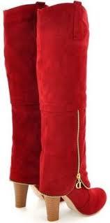 amazon canada s boots children s boots costumes http