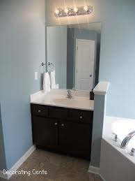 10 best bathroom paint colors images on pinterest master