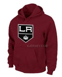 http www xjersey com nhl los angeles kings big tall logo