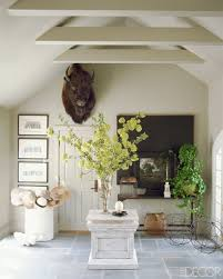 fancy decorating ideas for entry hall 74 with additional