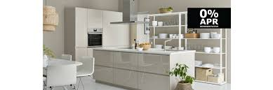 kitchen design u0026 planning ikea