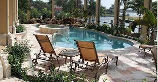 Pool And Patio Furniture Pool Party Ideas Swimmingpool Com