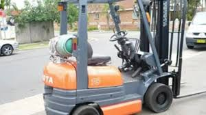 toyota 02 6fd18 forklift service repair manual dailymotion影片
