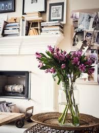 maximalist decor 20 ways to do maximalist decor right stylecaster