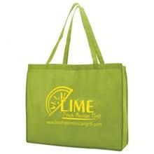 wholesale reusable shopping bags wholesale reusable shopping bags