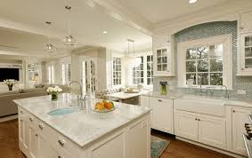 illustrious refacing kitchen cabinets orange county ca tags
