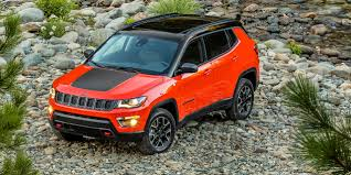 red jeep compass 2014 jeep compass 2014 jeep compass interior u2013 top car magazine