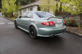 green mazda in washington for sale used cars on buysellsearch