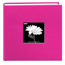 4x6 photo albums 4x6 pocket photo albums