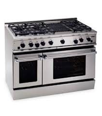 Whirlpool Gold Gas Cooktop Kitchen Great Range With Grill Home Design Ideas And Pictures Gas
