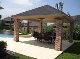 Roof For Patio Roof Unique Outdoor Covered Patio Design Plans Awesome Roof For