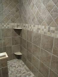 small bathroom tile ideas photos design bathroom tiles mesmerizing bathroom subway tile ideas condo