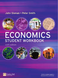 economics guided reading and study guide economic system