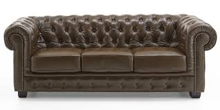 sofa leder braun leder sofa best 25 ledercouch ideas on schwarz retro