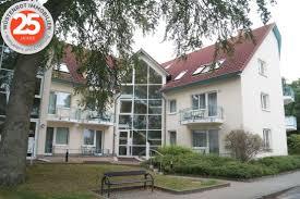 Wohnzimmerm El Verkaufen 2 Zimmer Wohnungen Zum Verkauf Vorpommern Greifswald Mapio Net