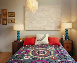 paint colors for guest bedroom bedroom best bedroom interior wall colors guest bedroom paint