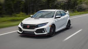 honda civic type r prices honda civic type r 2017 pricing and spec confirmed car