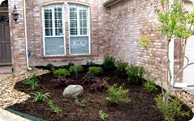 Xeriscape Landscaping Ideas Best Landscaping Ideas Choice Landscaping Ideas Xeriscape