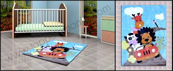 tappeti low cost tappeti per bambini low cost bollengo