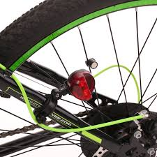 Light Mtb Picture More Detailed Picture About Car Led Bike Led Taillights Self Powered Cycling Bike Taillights Magnetic