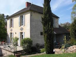 chambre d hote dijon chambres d hôtes des marcs d or suite and rooms dijon