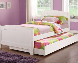 Youth Bed Sets by Efficacy Youth Bedroom Sets Tags Toddler Bedding Canada Target