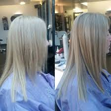 hairstyles to suit fla 50 hairstyles for long fine hair